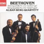 Beethoven13
