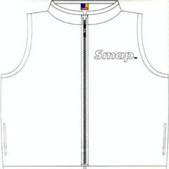 SMAPの画像 p1_1