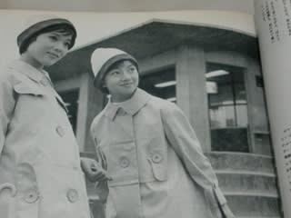 松島トモ子の画像 p1_17