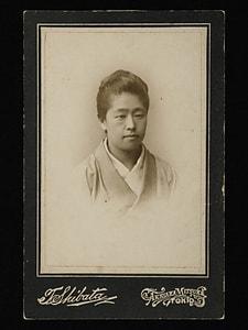 成瀬仁蔵と高村光太郎