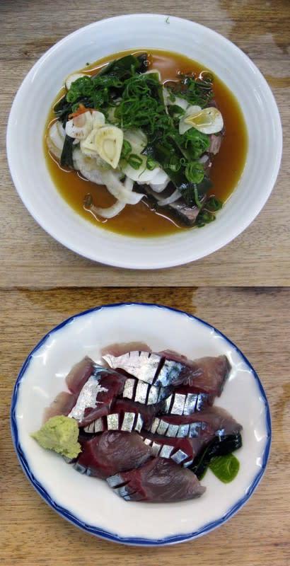 Tataki_and_mackerel