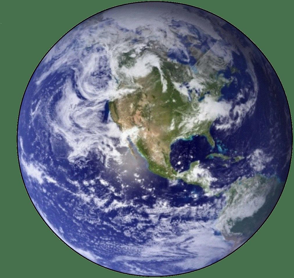 地球の画像 p1_27