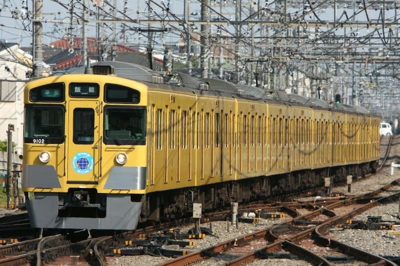 Seibu9102f2013042901