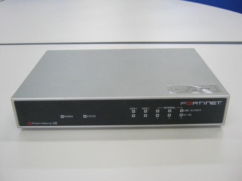 20120207y1
