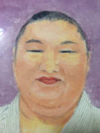 朝青龍明徳の画像 p1_20