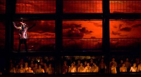 2009年10月 - Opera! Opera! Ope...