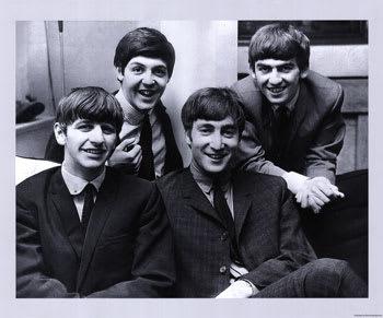 Beatlesthethebeatles19659990483