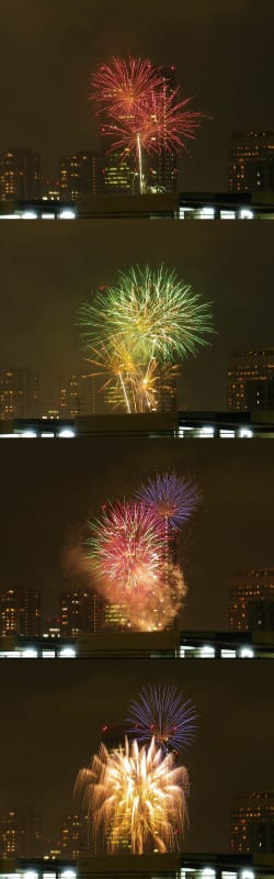 Tenjin_fireworks_2