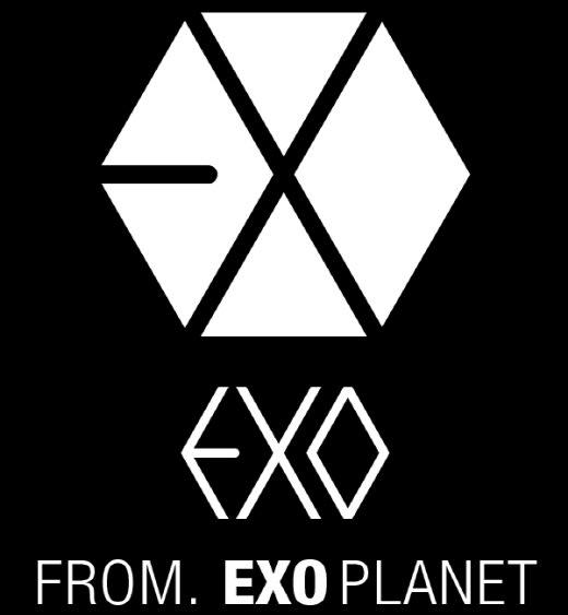 EXOの画像 p1_7