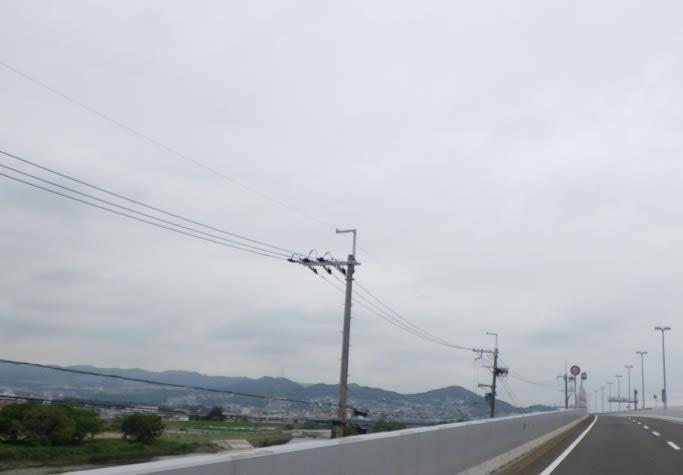 650RS W3 関西路編」のブログ記...