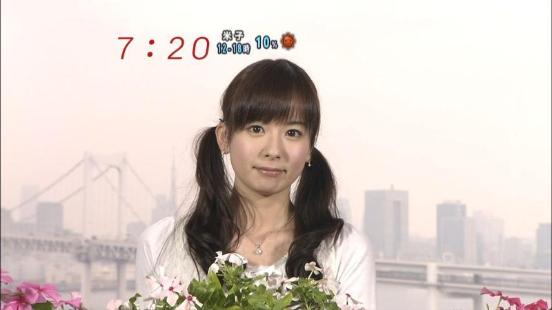 http://blogimg.goo.ne.jp/user_image/03/9f/9a3ed5888ea874896f413cb6a518aaaa.jpg