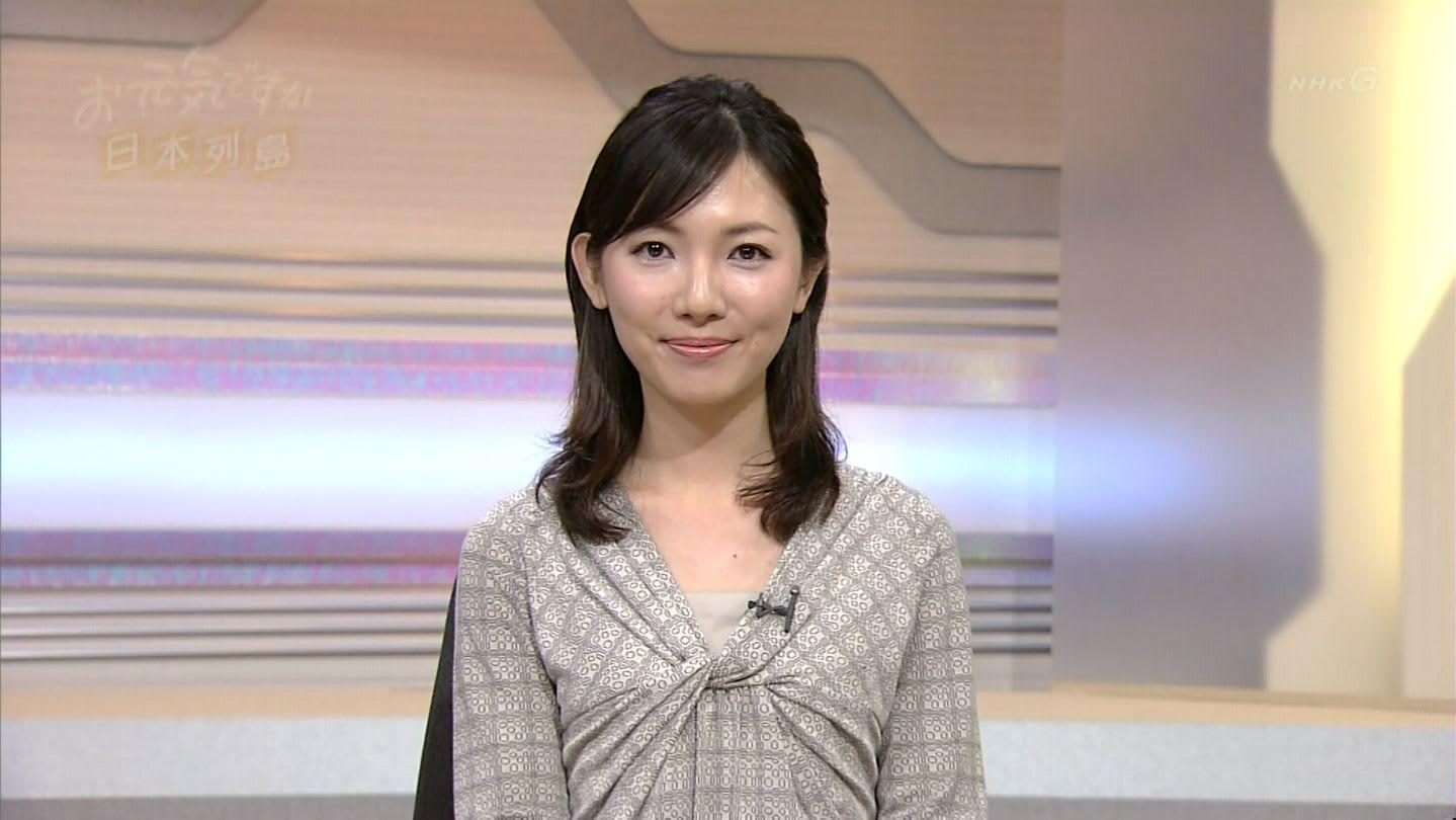 佐々木理恵 (NHK福岡)の画像 p1_28