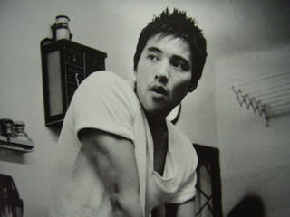 ウォンビンの画像 p1_23
