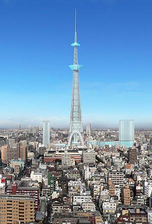 http://blogimg.goo.ne.jp/user_image/04/3b/93d02ecae4f7489d3694b1266f377078.jpg