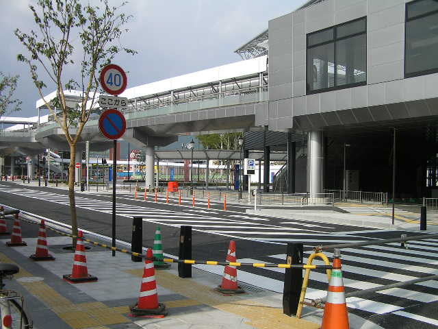 Kitaguchi1008d