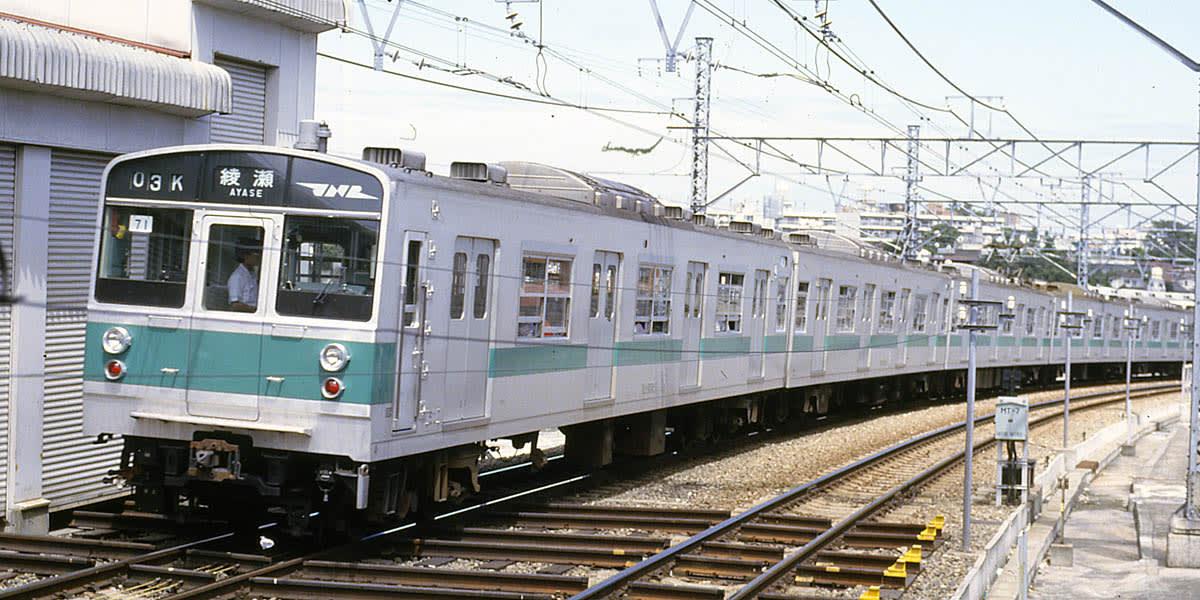 http://blogimg.goo.ne.jp/user_image/04/67/a0b3891e01d8c857ca373f3fd98668b3.jpg