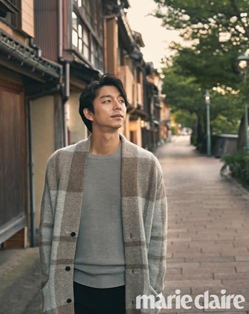 コン・ユの画像 p1_39