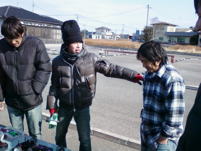201012usa_4