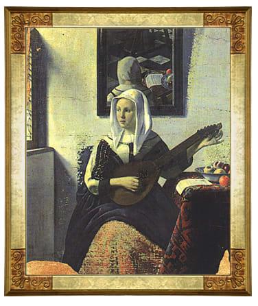 ハン・ファン・メーヘレンの画像 p1_21