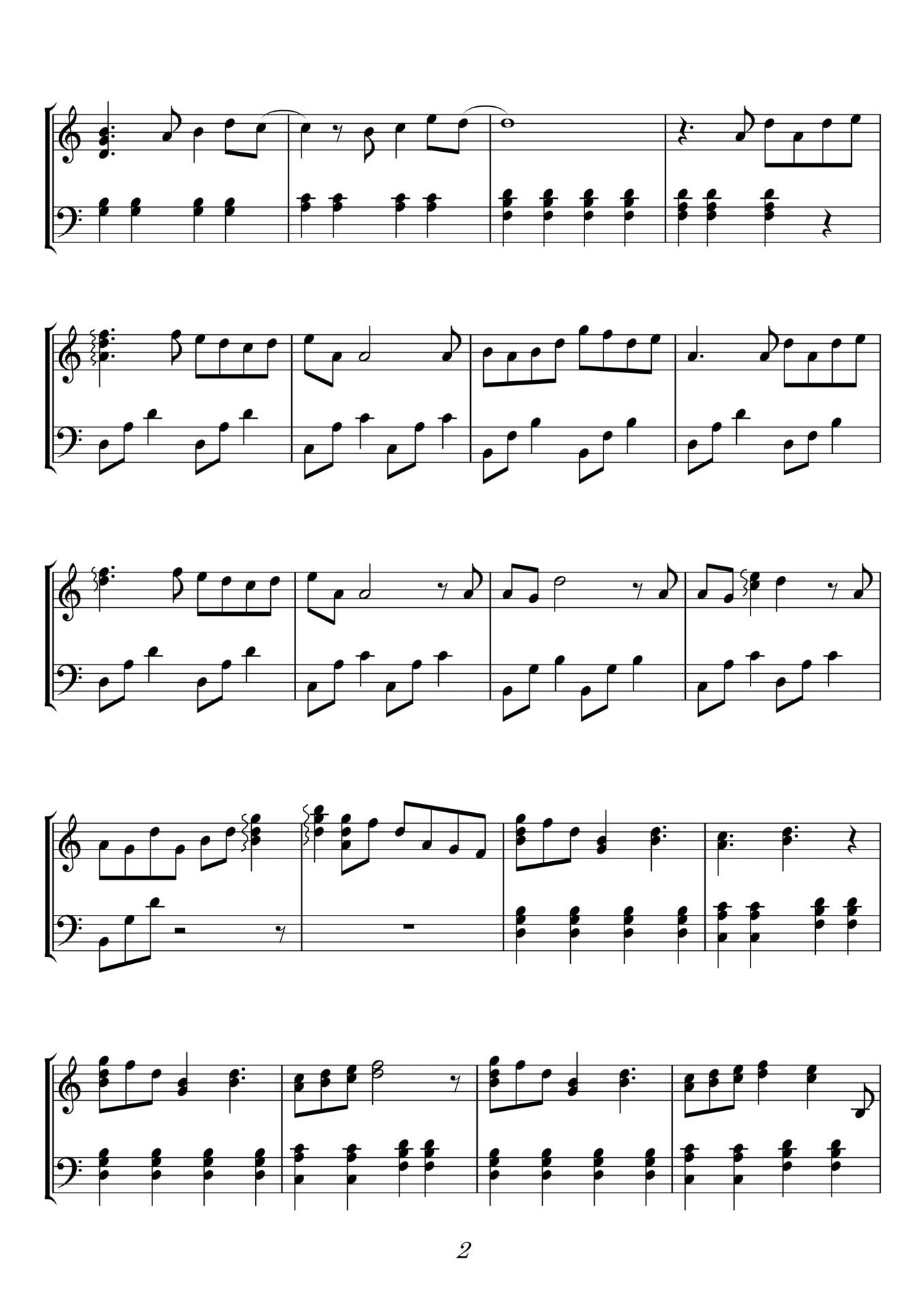 カントリー ロード 楽譜 無料