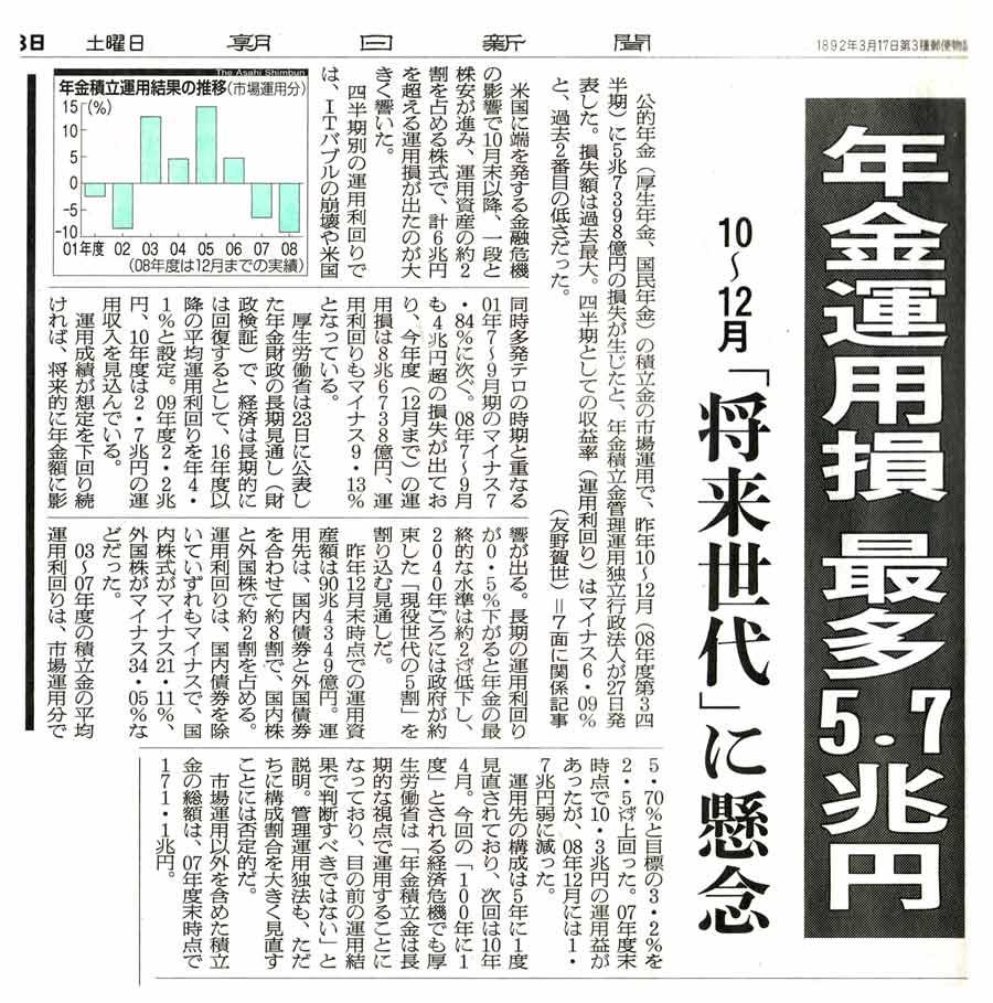 護憲+グループ・ごまめのブログ