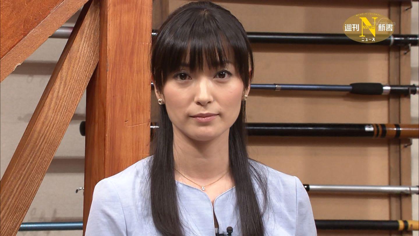 大江麻理子の画像 p1_19