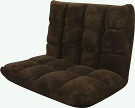 冬場に一番人気のある座椅子 特価品で数量が限定です