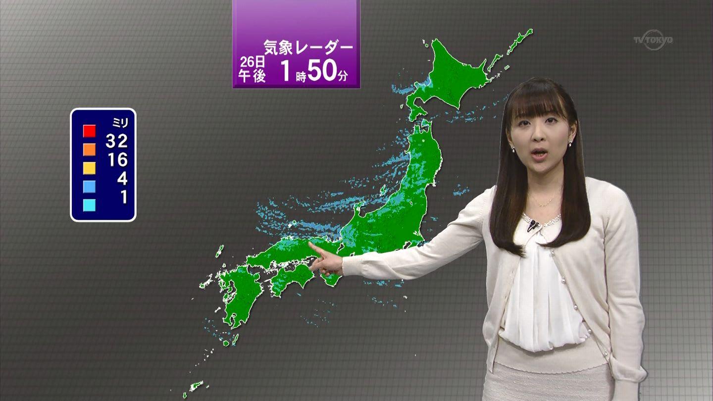 関口奈美の画像 p1_16