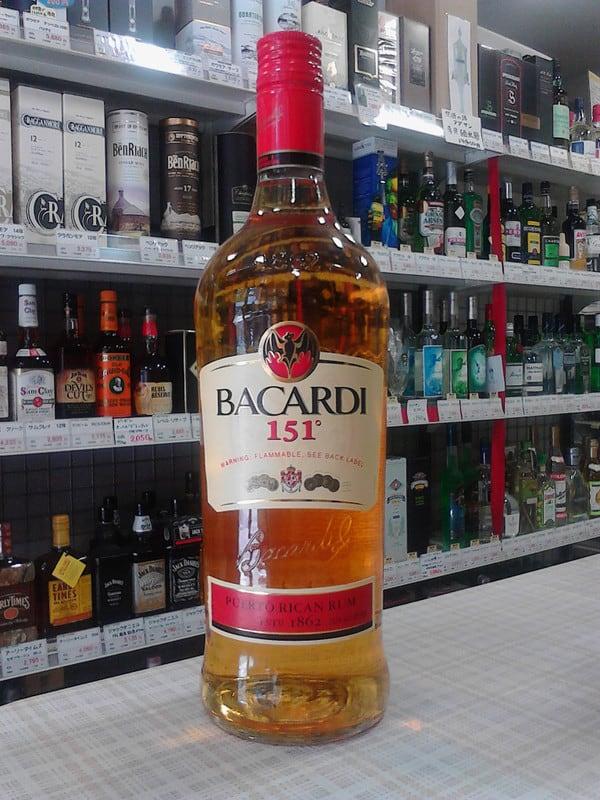 Bacardi151_2