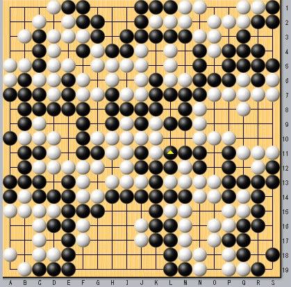 Category:江戸時代の囲碁棋士 (p...