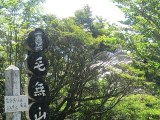 http://blogimg.goo.ne.jp/user_image/05/62/fc8c846cfaa8fc6db590750fb6a05d2b.jpg