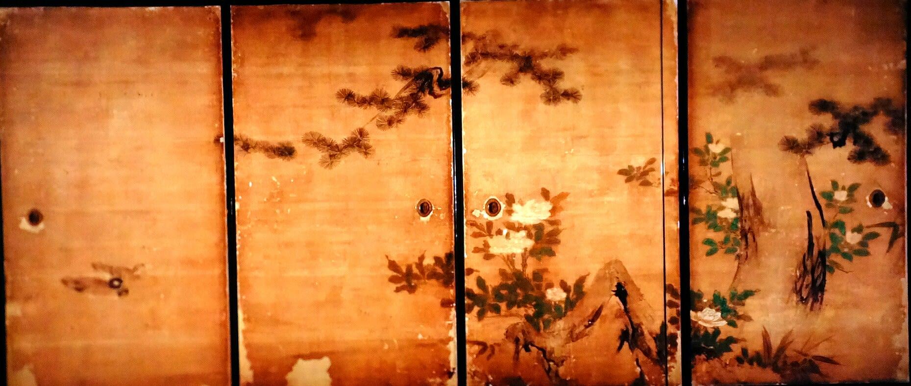 海北友松の画像 p1_15