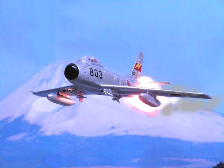F 86 (戦闘機)の画像 p1_29