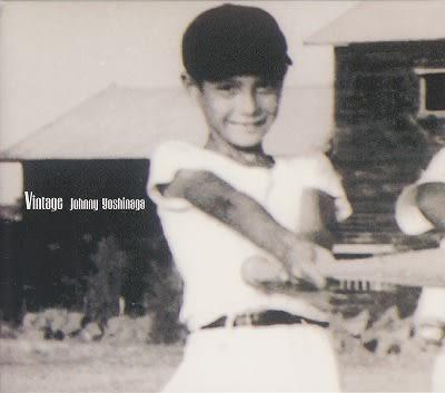 ジョニー吉長の画像 p1_17