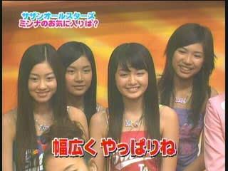 HINOIチームの画像 p1_7