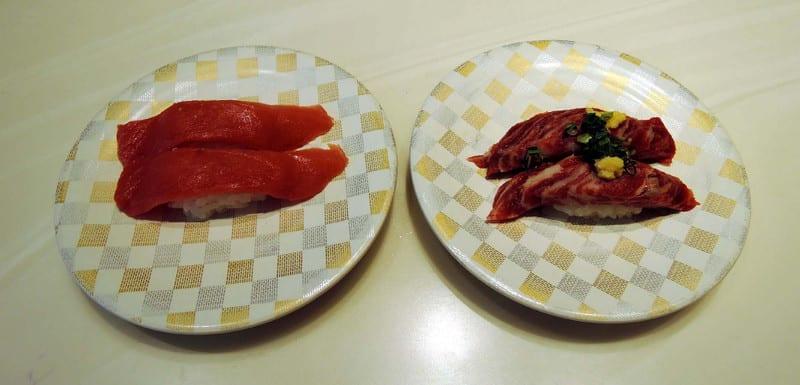 Tuna_and_horsemeat