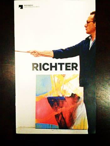 ゲルハルト・リヒターの画像 p1_20