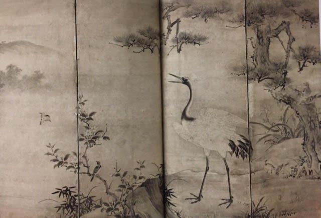 狩野松栄の画像 p1_29