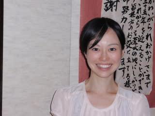 池田伸子の画像 p1_31