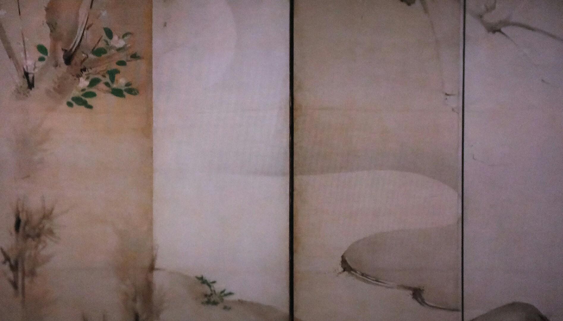 海北友松の画像 p1_35