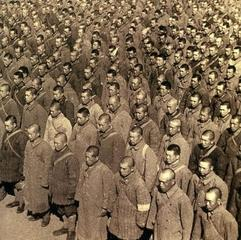 シベリア抑留と社会党 - ウリナ...