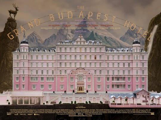 グランド・ブダペスト・ホテルの画像 p1_19