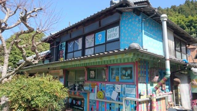 http://blogimg.goo.ne.jp/user_image/05/f8/778112a8bbf880bd3d455854aeaddd3b.jpg