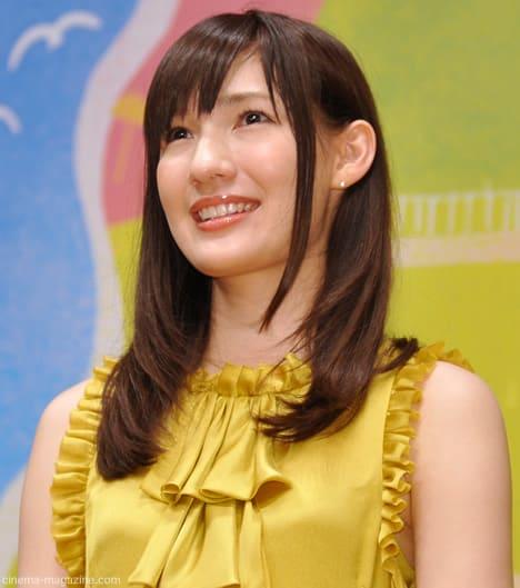 マイコ (女優)の画像 p1_11