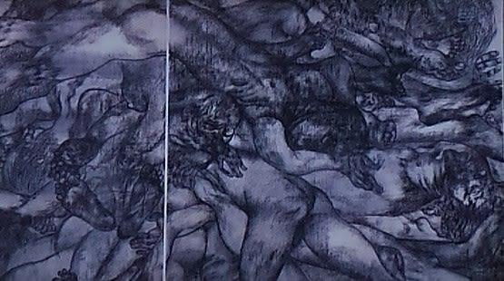 丸木位里の画像 p1_19