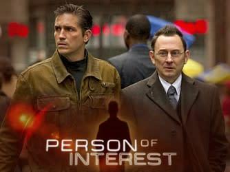 PERSON of INTEREST 犯罪予知ユニットの画像 p1_4