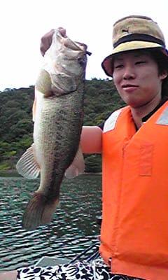 青野ダム情報!7/16(木)