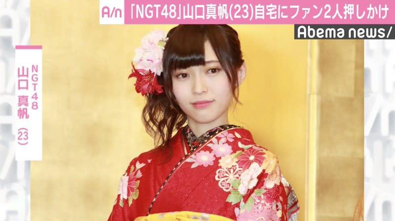 http://blogimg.goo.ne.jp/user_image/06/2a/7aab4e80b88425a3cfc9c49ebe74e4a9.jpg