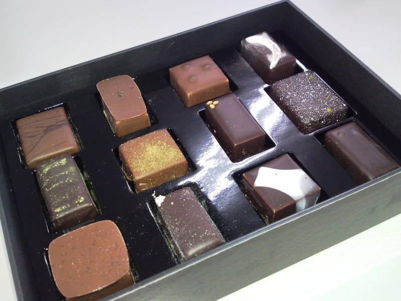 140222_chocolatjaponaise