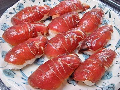 島寿司の画像 p1_10